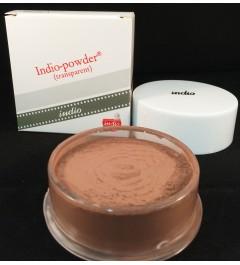 Indiopowder Dark