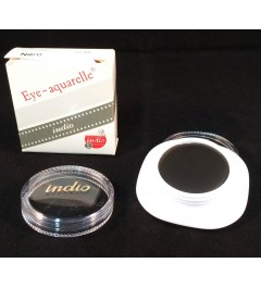 Eye-Aquarelle