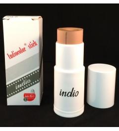 Indiocolor-stick speciale SOFT