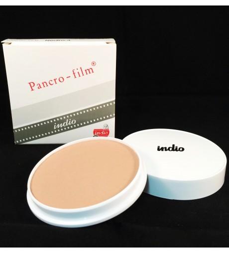 Pancro-film colori speciali
