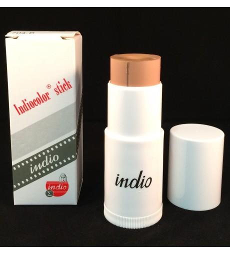 Indiocolor-stick