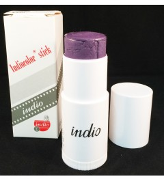 Indiocolor-stick special colours