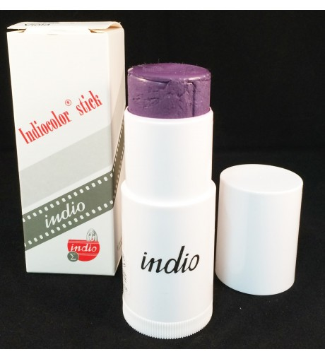 Indiocolor-stick colori speciali
